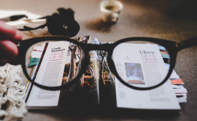 15 amazing inspirational book pictures